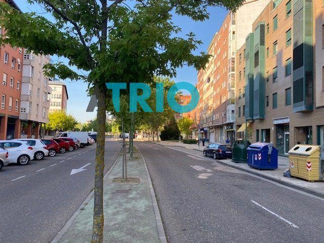 dia.mobiliagestion.es/Portals/inmoatrio/Images/6750/4612791