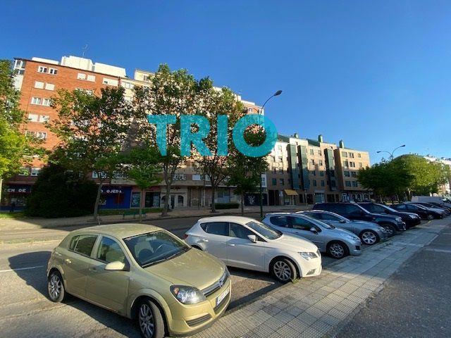 dia.mobiliagestion.es/Portals/inmoatrio/Images/6750/4612793