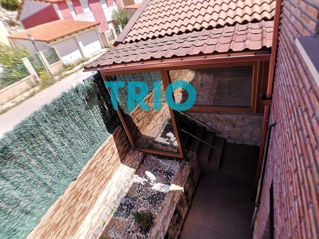 dia.mobiliagestion.es/Portals/inmoatrio/Images/6765/4882929