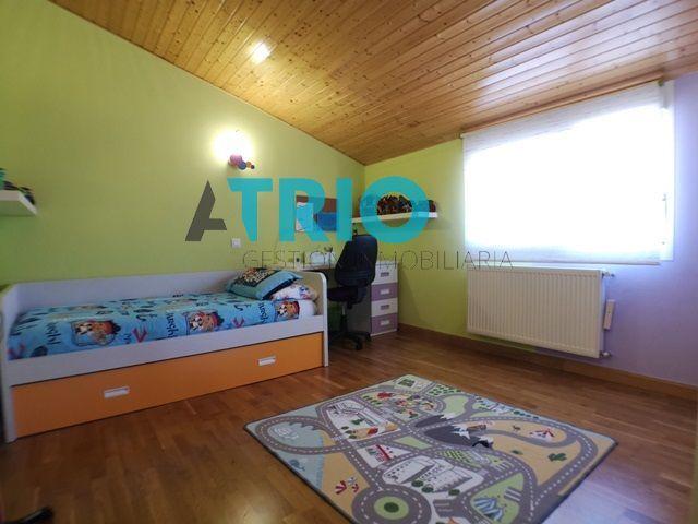 dia.mobiliagestion.es/Portals/inmoatrio/Images/6765/4882930