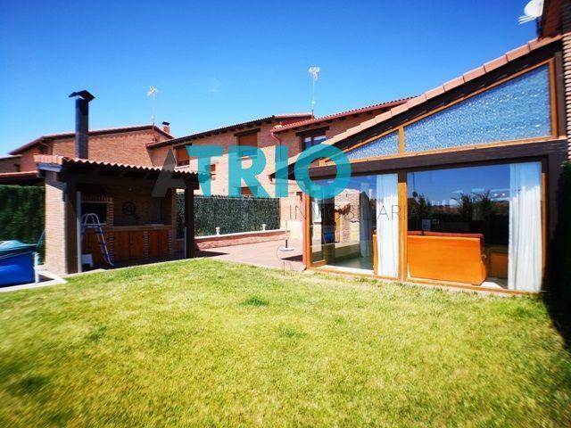 dia.mobiliagestion.es/Portals/inmoatrio/Images/6765/4882943