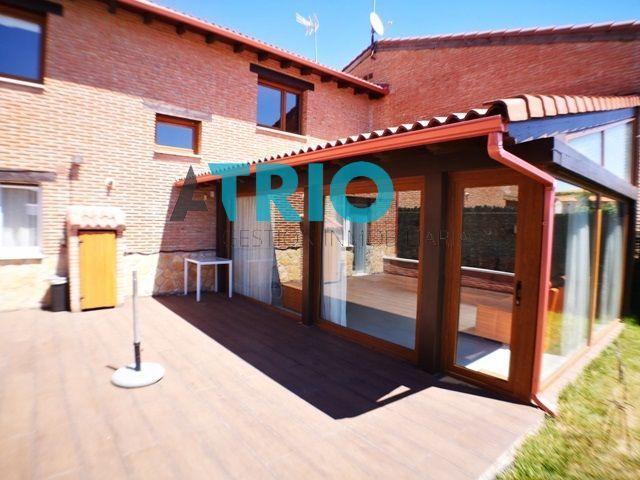 dia.mobiliagestion.es/Portals/inmoatrio/Images/6765/4882945