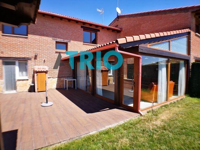 dia.mobiliagestion.es/Portals/inmoatrio/Images/6765/4882946
