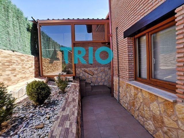 dia.mobiliagestion.es/Portals/inmoatrio/Images/6765/4882952
