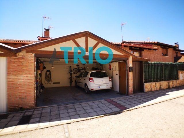 dia.mobiliagestion.es/Portals/inmoatrio/Images/6765/4882953