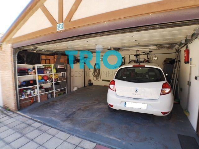 dia.mobiliagestion.es/Portals/inmoatrio/Images/6765/4882955