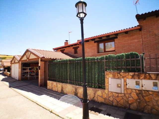 dia.mobiliagestion.es/Portals/inmoatrio/Images/6765/4882956