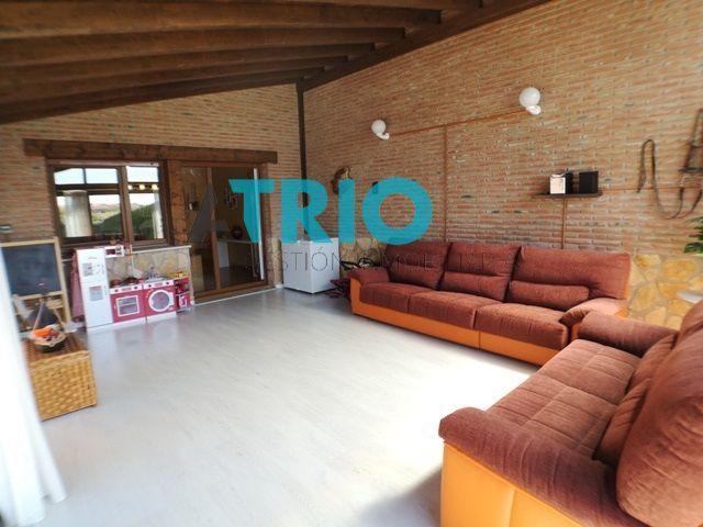 dia.mobiliagestion.es/Portals/inmoatrio/Images/6765/4882971