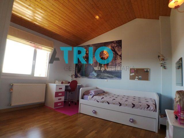 dia.mobiliagestion.es/Portals/inmoatrio/Images/6765/4882980