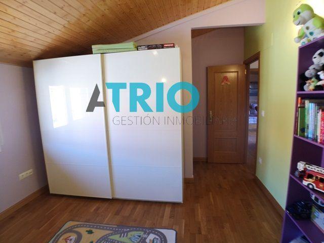 dia.mobiliagestion.es/Portals/inmoatrio/Images/6765/4882986
