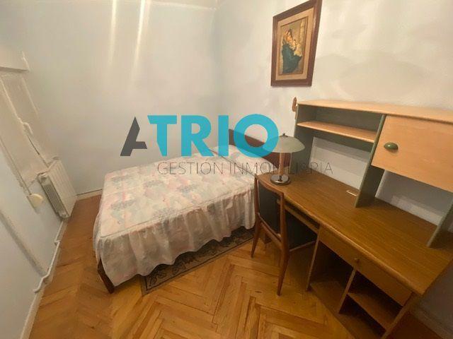 dia.mobiliagestion.es/Portals/inmoatrio/Images/6768/4652696