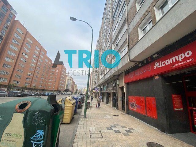 dia.mobiliagestion.es/Portals/inmoatrio/Images/6768/4652707