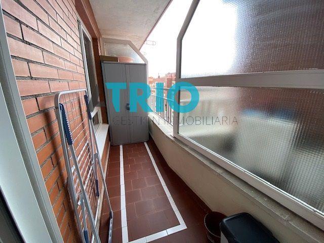 dia.mobiliagestion.es/Portals/inmoatrio/Images/6773/4659863