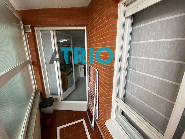 dia.mobiliagestion.es/Portals/inmoatrio/Images/6773/4659864