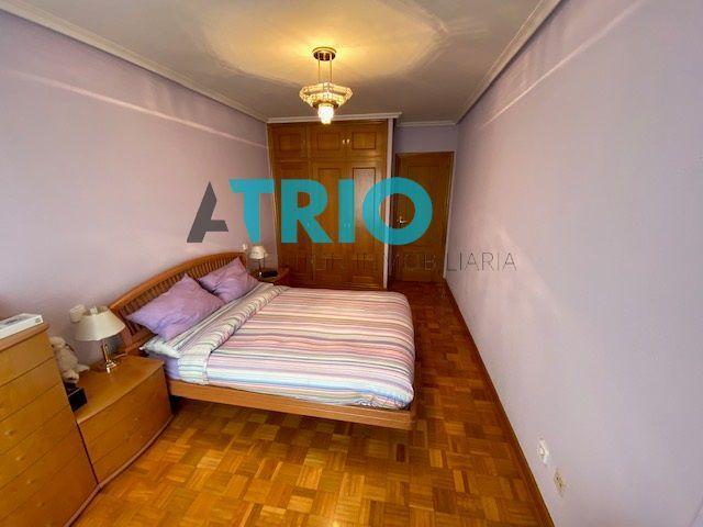 dia.mobiliagestion.es/Portals/inmoatrio/Images/6773/4659873