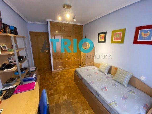 dia.mobiliagestion.es/Portals/inmoatrio/Images/6773/4659883