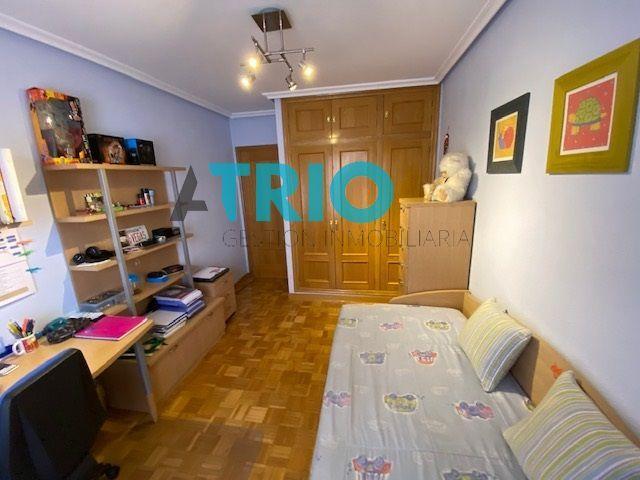 dia.mobiliagestion.es/Portals/inmoatrio/Images/6773/4659884