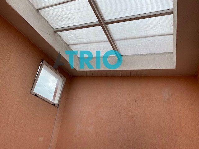 dia.mobiliagestion.es/Portals/inmoatrio/Images/6773/4659894