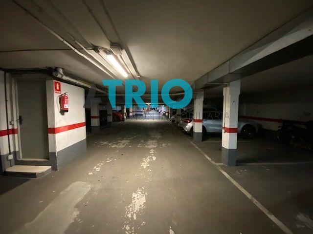 dia.mobiliagestion.es/Portals/inmoatrio/Images/6773/4659896