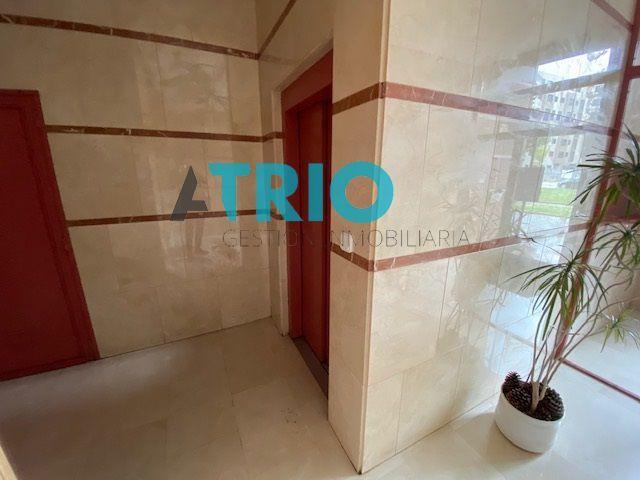 dia.mobiliagestion.es/Portals/inmoatrio/Images/6773/4659897