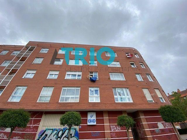 dia.mobiliagestion.es/Portals/inmoatrio/Images/6773/4659899