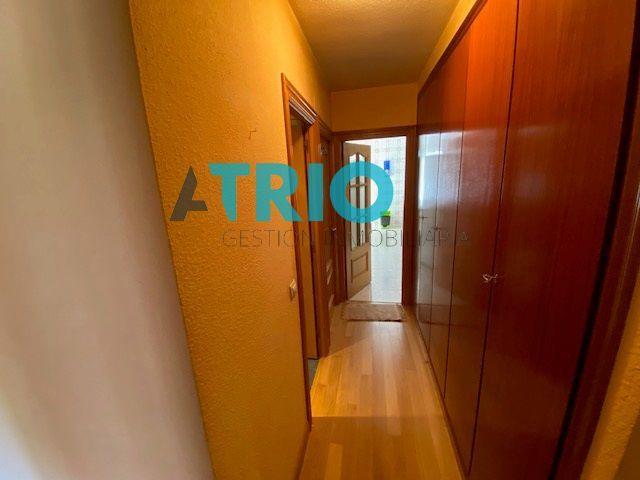 dia.mobiliagestion.es/Portals/inmoatrio/Images/6774/4665852
