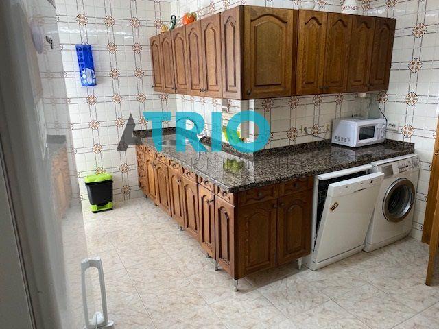 dia.mobiliagestion.es/Portals/inmoatrio/Images/6774/4665858