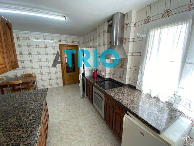 dia.mobiliagestion.es/Portals/inmoatrio/Images/6774/4665864