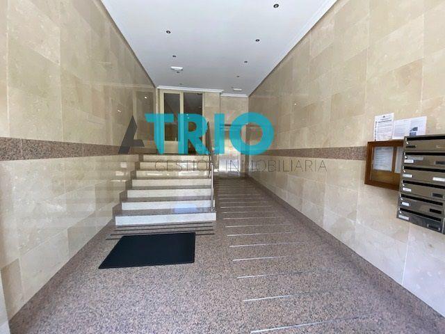 dia.mobiliagestion.es/Portals/inmoatrio/Images/6774/4665869