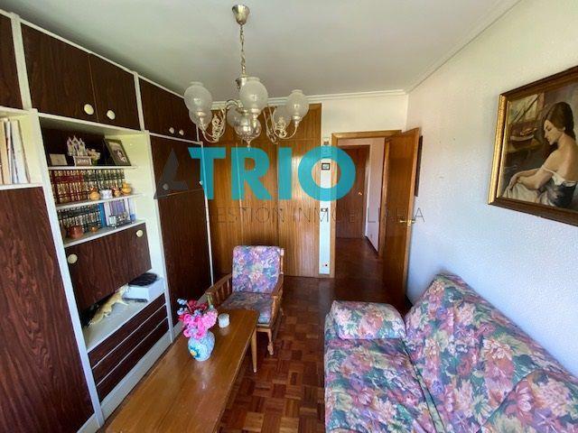 dia.mobiliagestion.es/Portals/inmoatrio/Images/6785/4735184