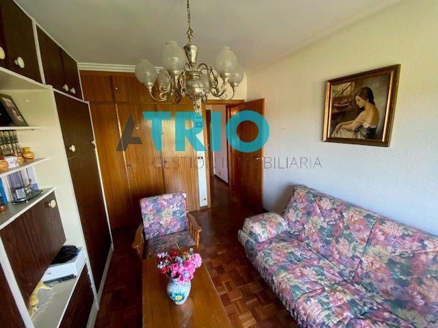 dia.mobiliagestion.es/Portals/inmoatrio/Images/6785/4735185