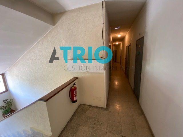 dia.mobiliagestion.es/Portals/inmoatrio/Images/6785/4735213