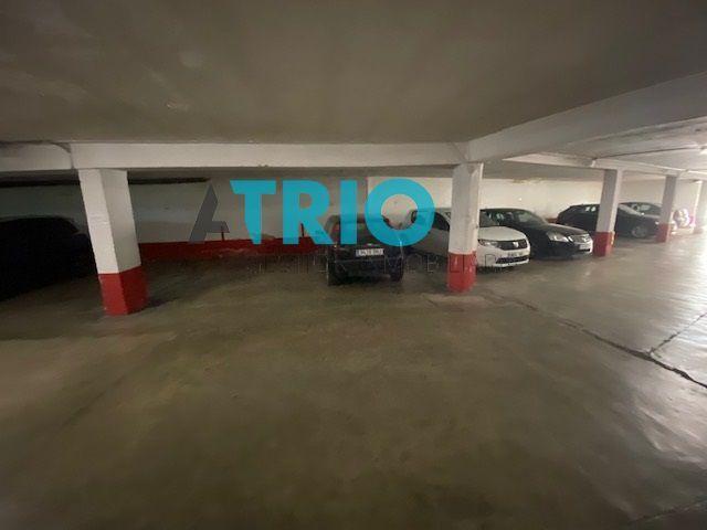 dia.mobiliagestion.es/Portals/inmoatrio/Images/6785/4735215