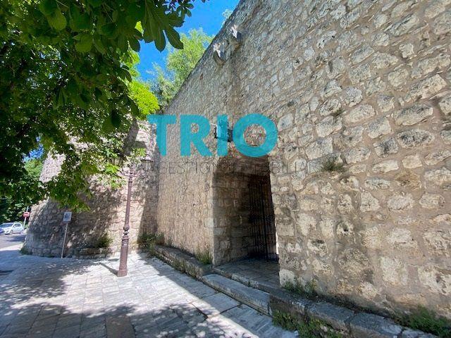dia.mobiliagestion.es/Portals/inmoatrio/Images/6785/4735228