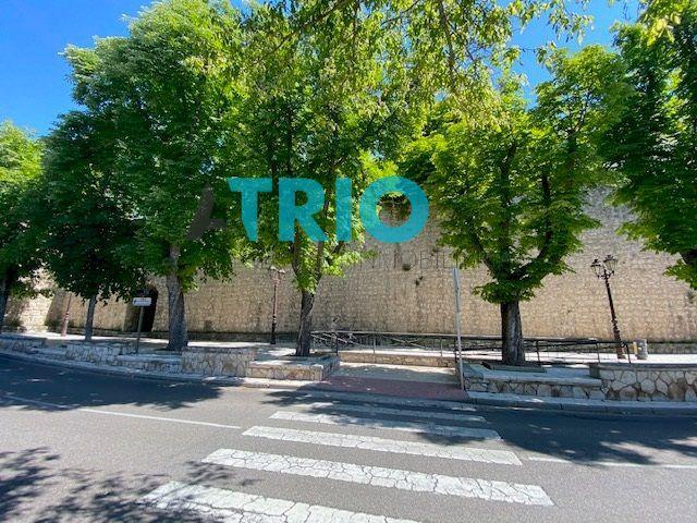 dia.mobiliagestion.es/Portals/inmoatrio/Images/6785/4735229