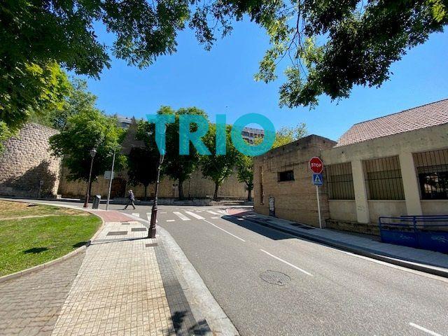 dia.mobiliagestion.es/Portals/inmoatrio/Images/6785/4735230