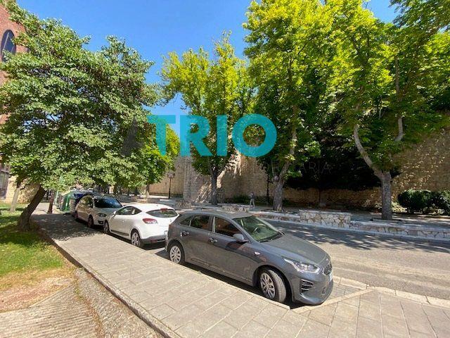 dia.mobiliagestion.es/Portals/inmoatrio/Images/6785/4735232