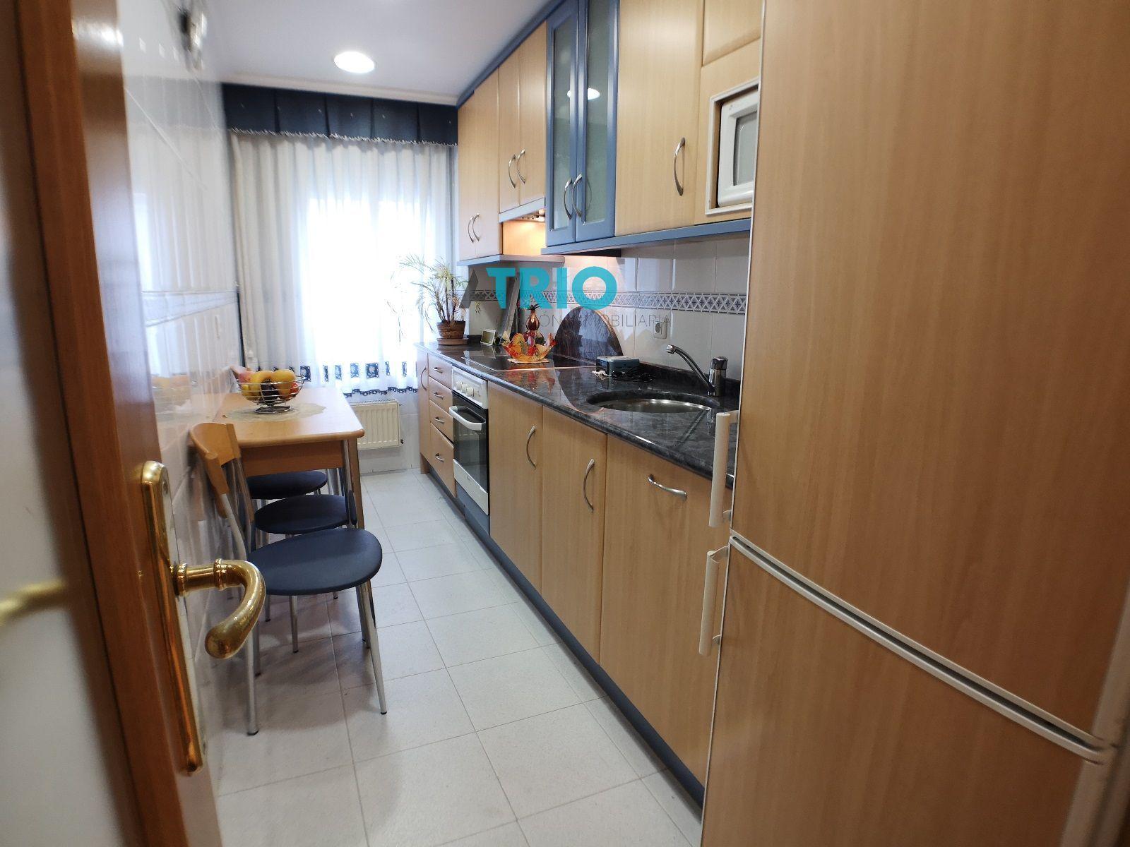 dia.mobiliagestion.es/Portals/inmoatrio/Images/6789/5035085