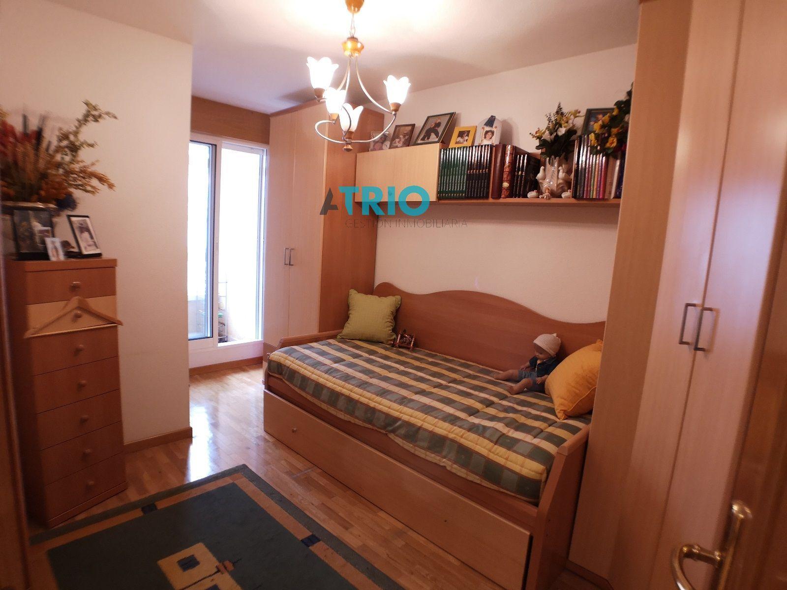 dia.mobiliagestion.es/Portals/inmoatrio/Images/6789/5035089