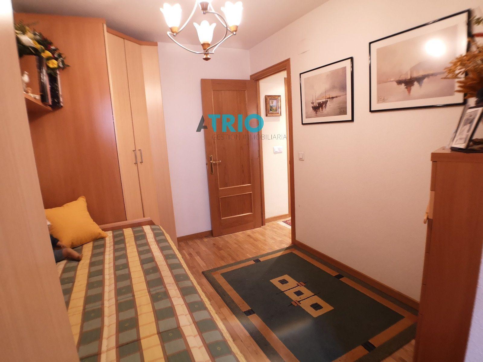 dia.mobiliagestion.es/Portals/inmoatrio/Images/6789/5035091