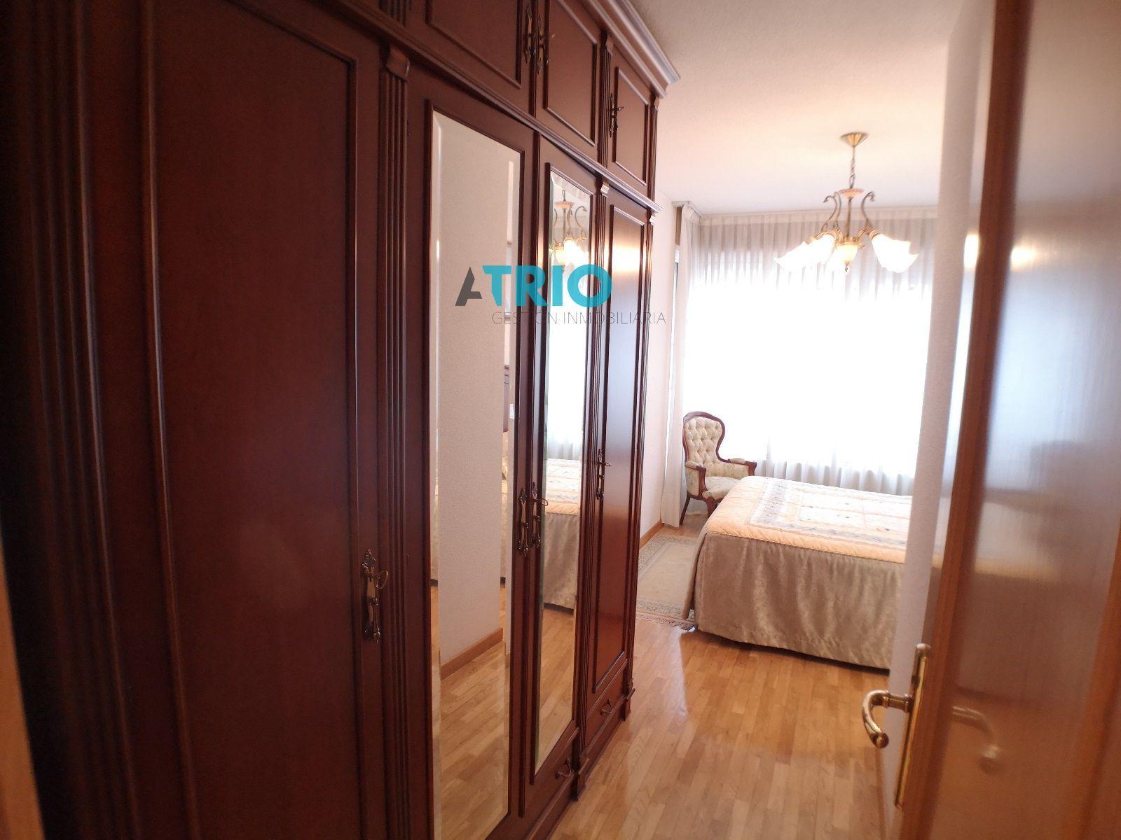 dia.mobiliagestion.es/Portals/inmoatrio/Images/6789/5035097