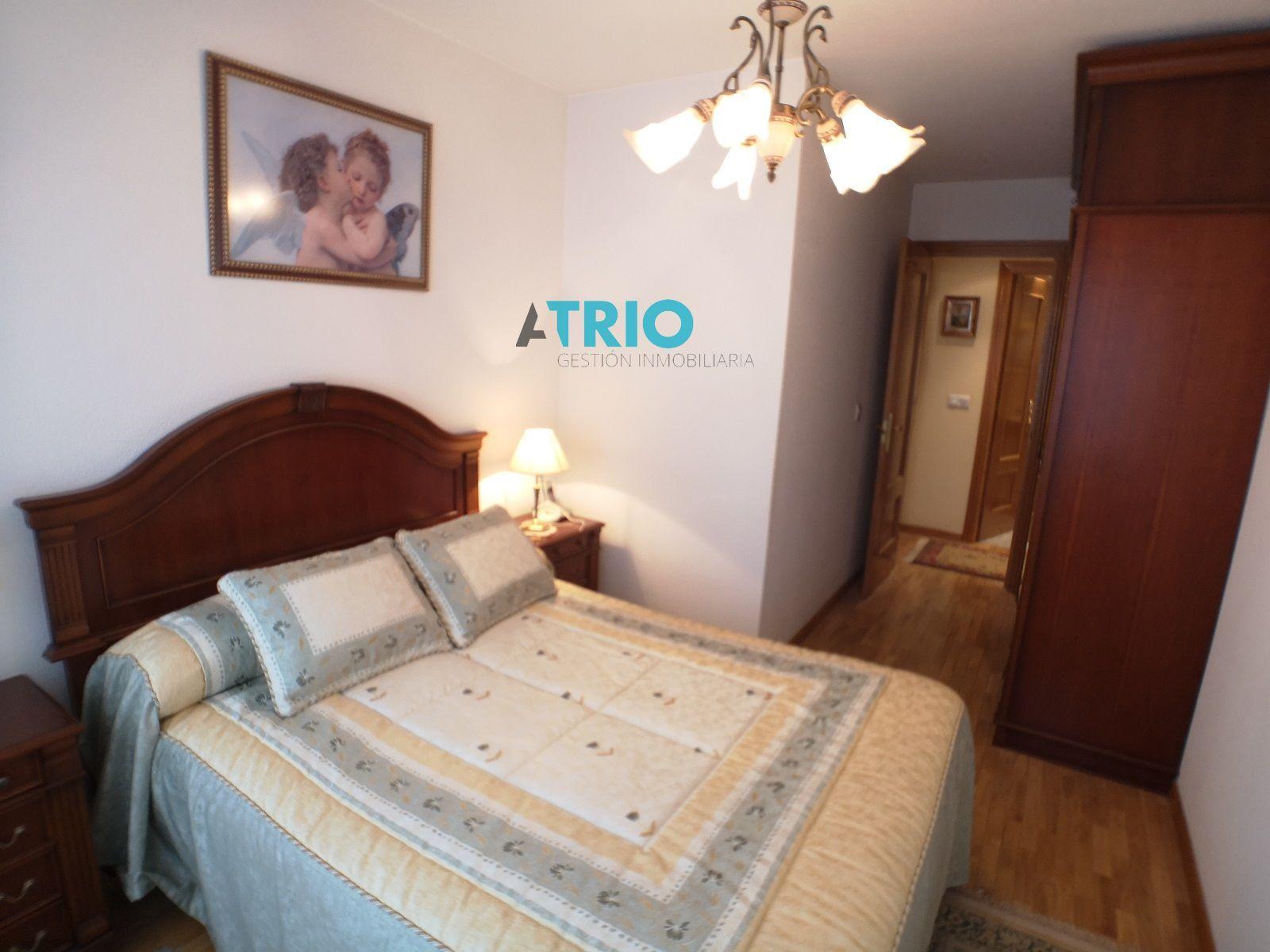 dia.mobiliagestion.es/Portals/inmoatrio/Images/6789/5035099