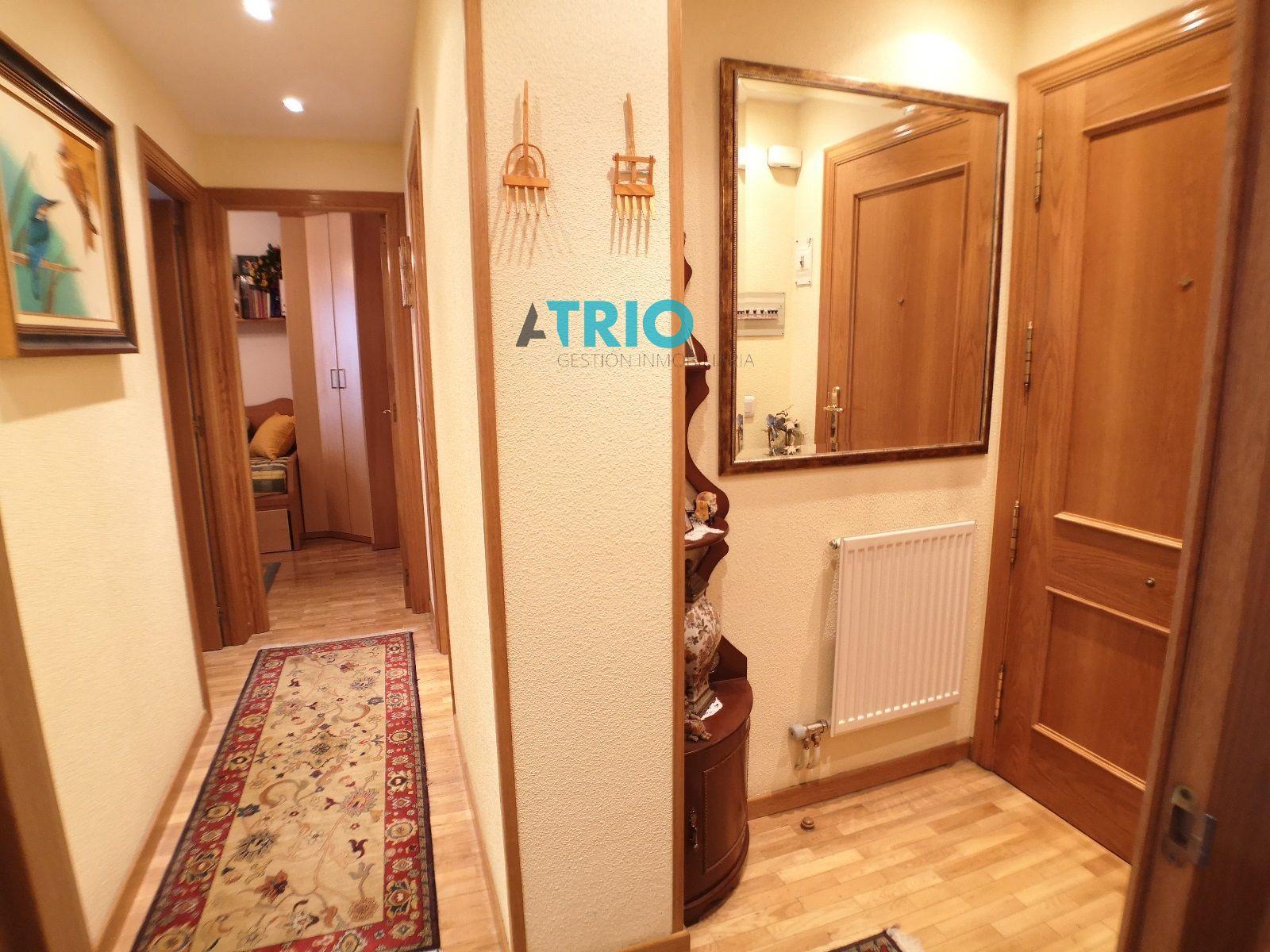 dia.mobiliagestion.es/Portals/inmoatrio/Images/6789/5035100