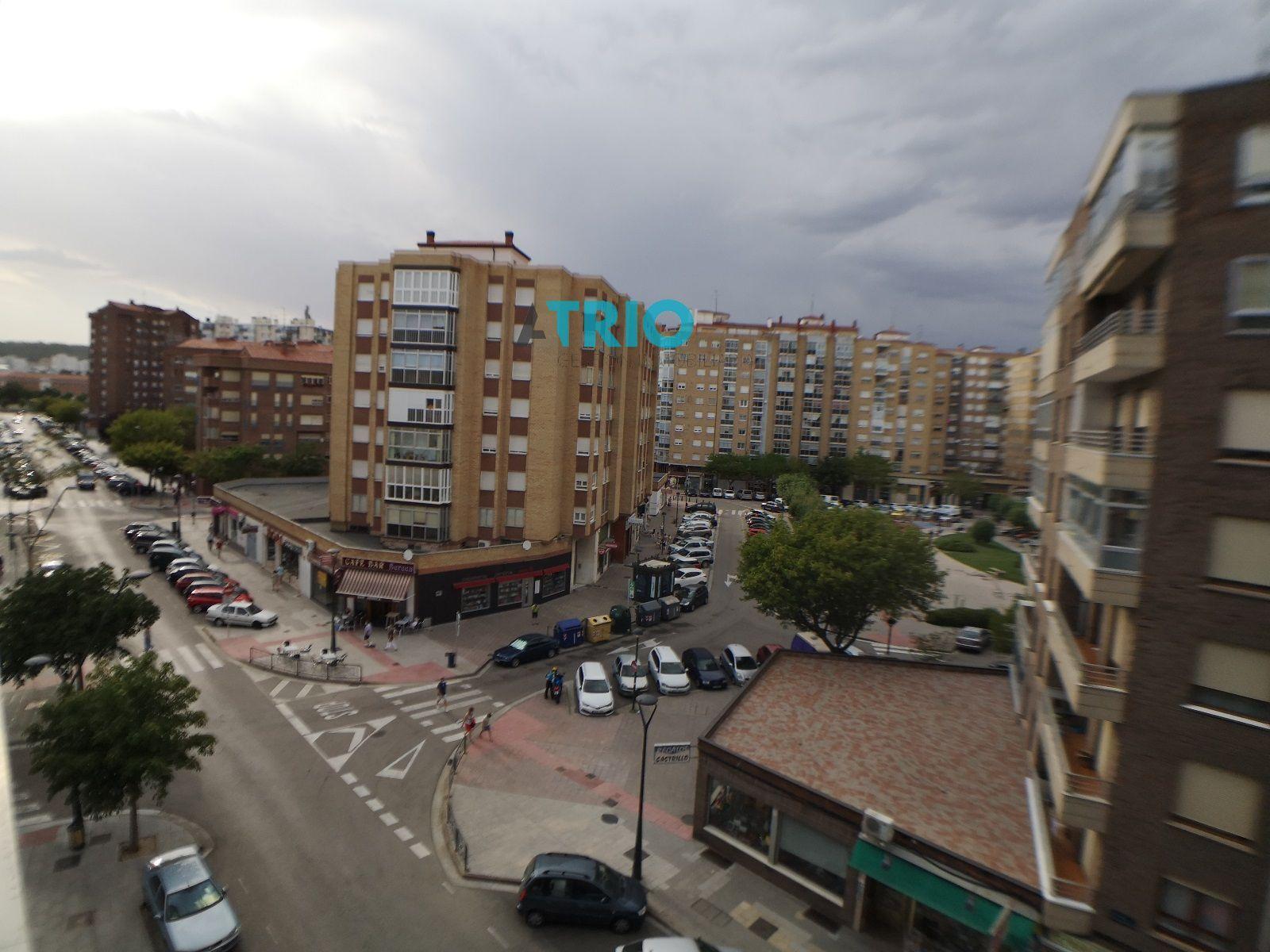 dia.mobiliagestion.es/Portals/inmoatrio/Images/6789/5035102