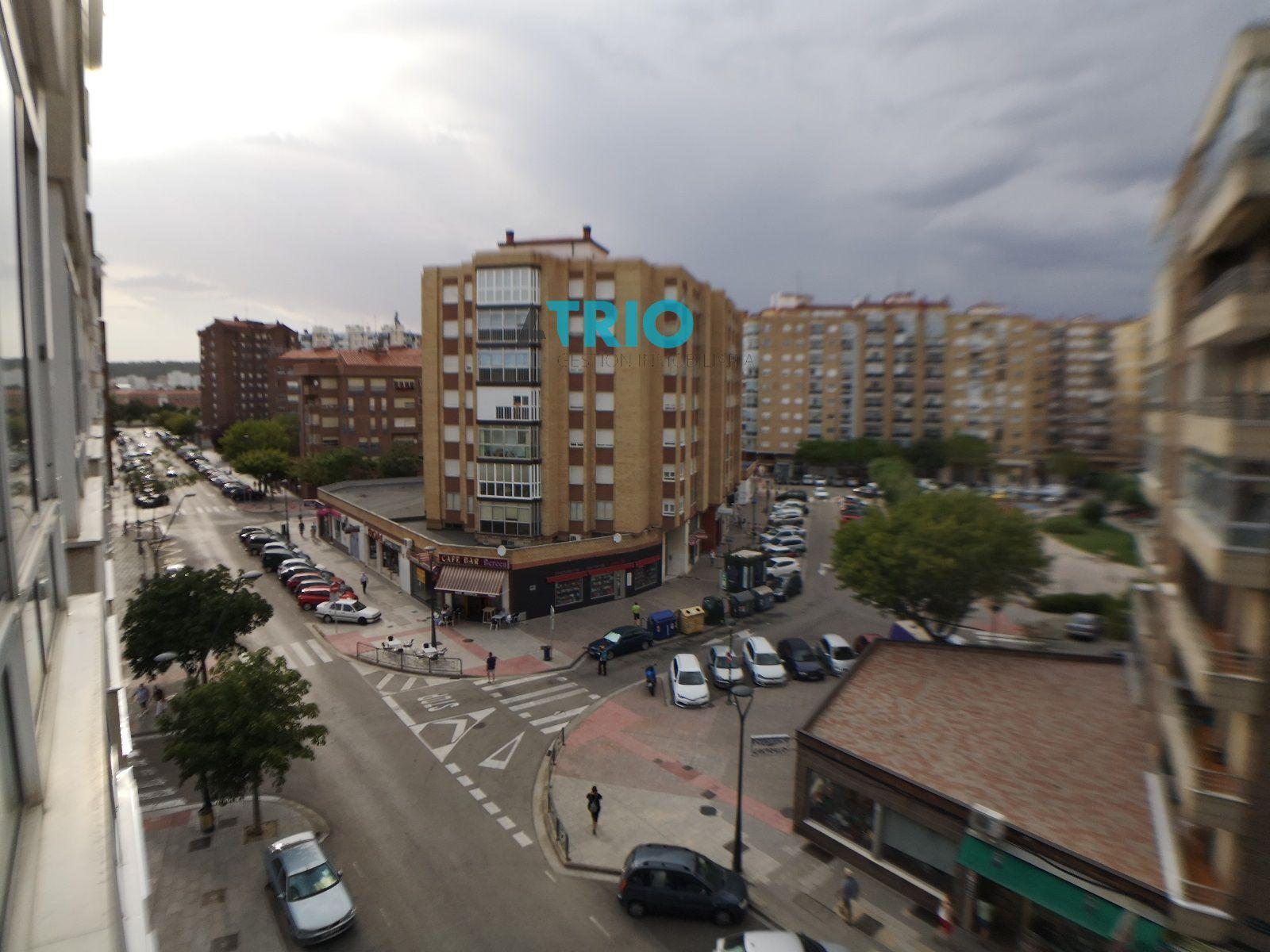 dia.mobiliagestion.es/Portals/inmoatrio/Images/6789/5035105
