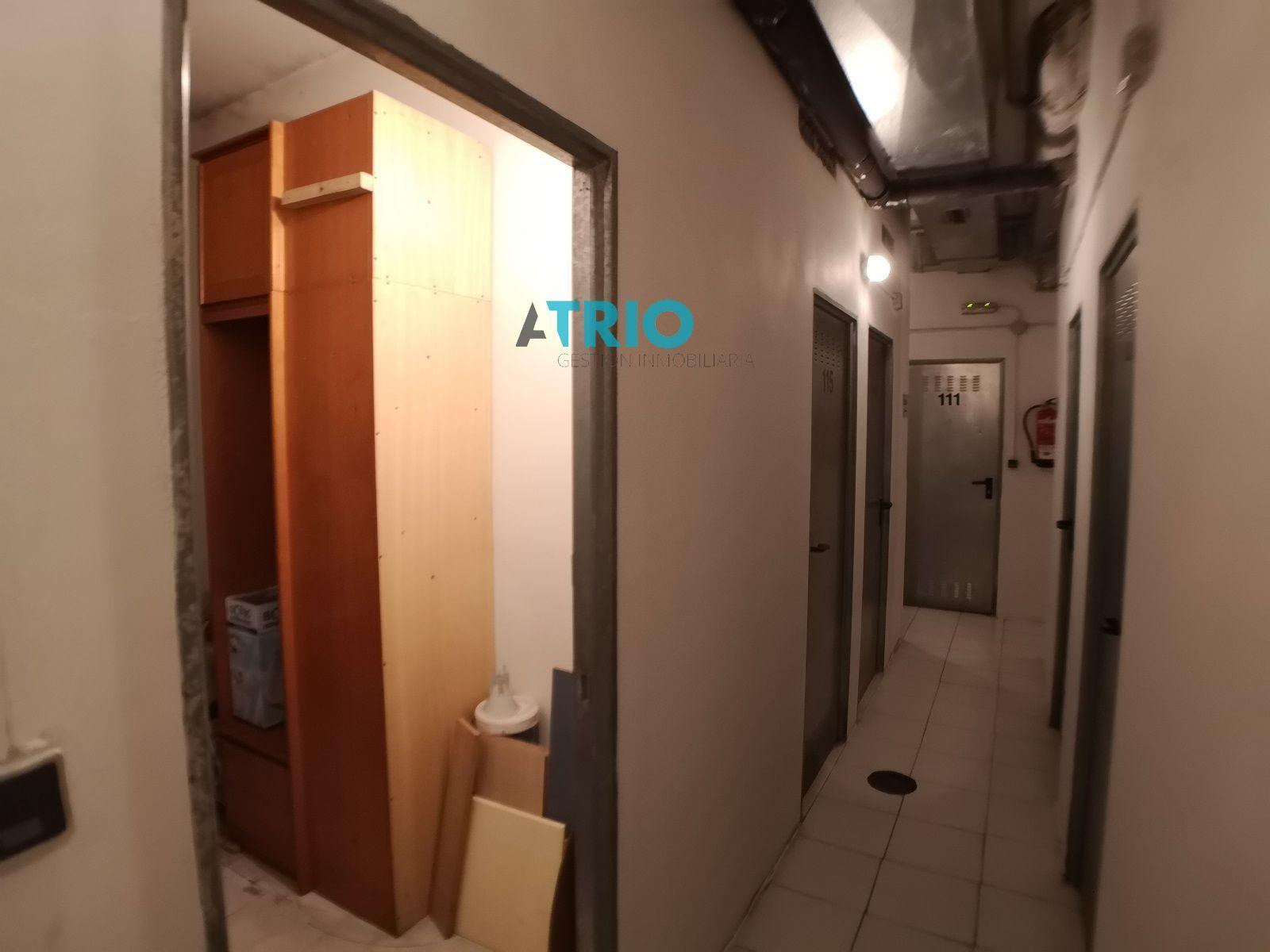 dia.mobiliagestion.es/Portals/inmoatrio/Images/6789/5035109