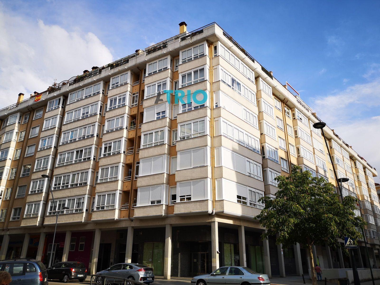 dia.mobiliagestion.es/Portals/inmoatrio/Images/6789/5035112