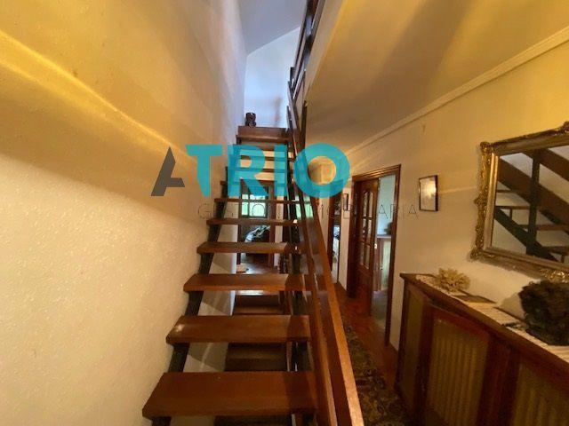 dia.mobiliagestion.es/Portals/inmoatrio/Images/6792/4687426