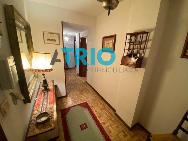 dia.mobiliagestion.es/Portals/inmoatrio/Images/6793/4692142