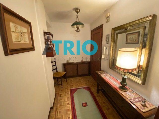 dia.mobiliagestion.es/Portals/inmoatrio/Images/6793/4692143